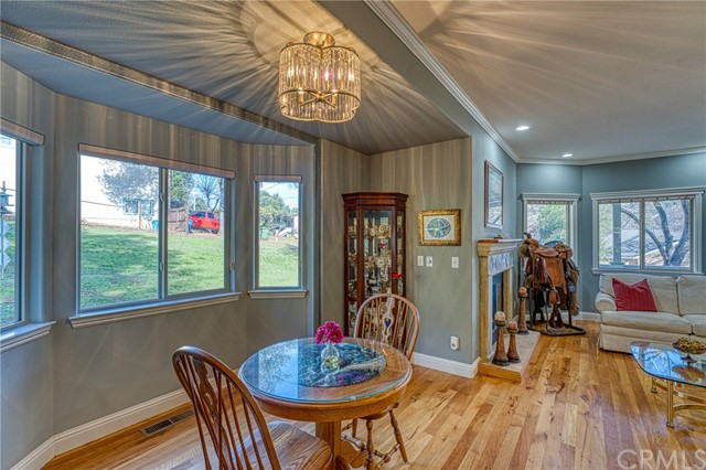 16825 Hawks Hill Rd, Hidden Valley Lake, CA 95467 Photo 11