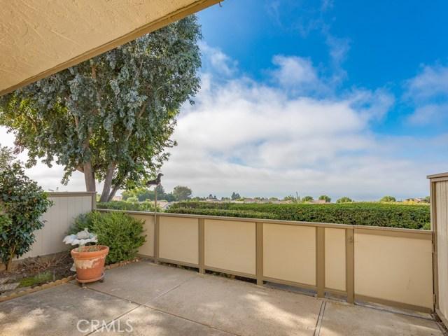 Photo of 95 Cresta Verde Drive, Rolling Hills Estates, CA 90274