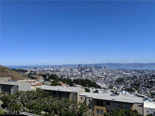 74 Crestline Dr, San Francisco, CA 94131 Photo 27