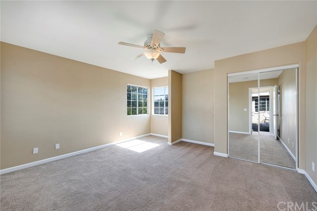 36. 1005 S Woods Avenue Fullerton, CA 92832
