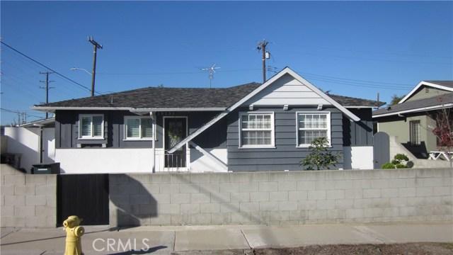 18151 GRAMERCY Place, Torrance, CA 90504