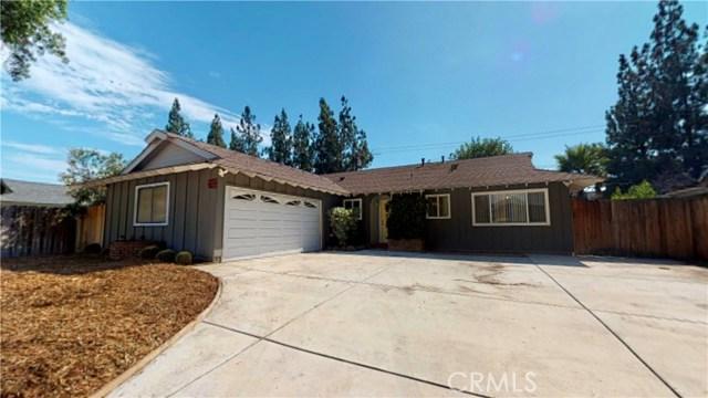 3720 Banbury Drive, Riverside, CA 92505