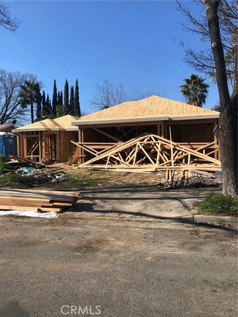 3519 Cordova Avenue, Merced, California 95340, 5 Bedrooms Bedrooms, ,3 BathroomsBathrooms,Single Family Residence,For Sale,Cordova,MC21024794