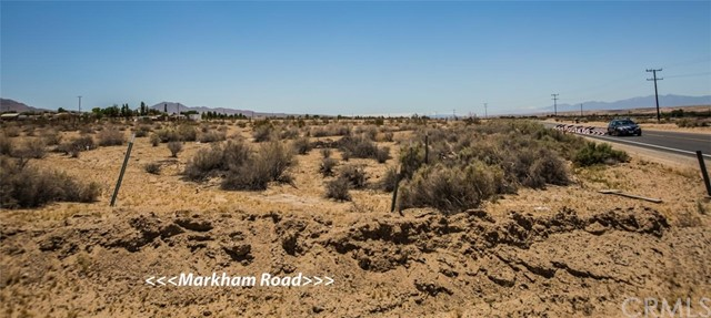 5736 National Trails Hwy, Unincorporated, CA 92368