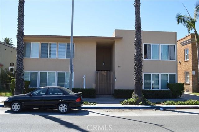 921 Pacific Avenue 9, Long Beach, CA 90813