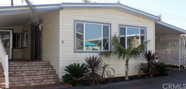 6550 Ponto Drive 109, Carlsbad, CA 92011