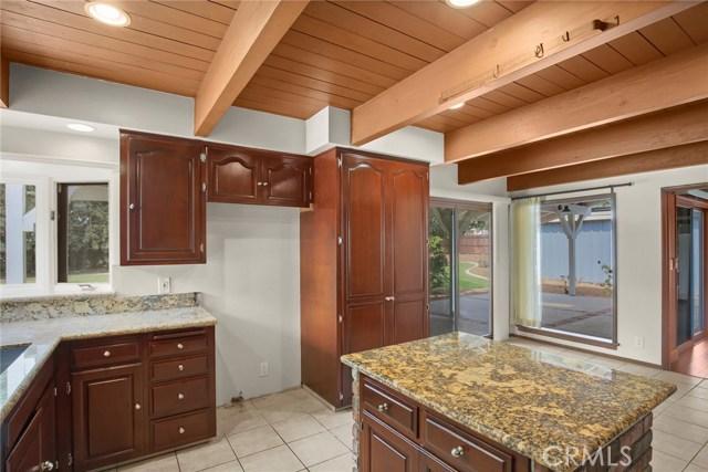 Image 7 of 1075 N Richman Knolls, Fullerton, CA 92835