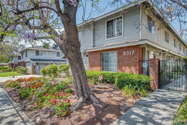 9307 Ramona Boulevard, Rosemead, CA 91770