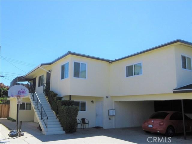 1238 W 144th Street, Gardena, CA 90247