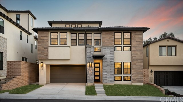 Photo of 13 Alessio, Lake Forest, CA 92630