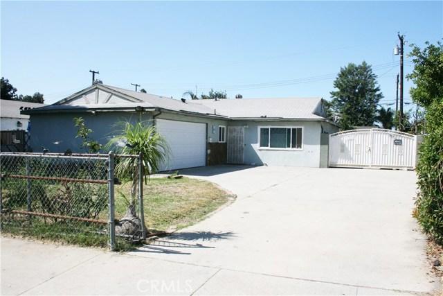 1267 Wingate Place, Pomona, CA 91768