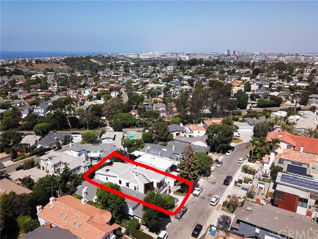 2101 Agnes Road, Manhattan Beach, California 90266, 4 Bedrooms Bedrooms, ,1 BathroomBathrooms,Single family residence,For Sale,Agnes,SB18223005