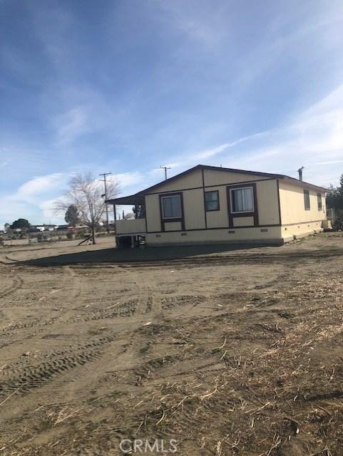 14034 Monte Vista Road, Phelan, CA 92371