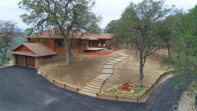 31434 Wyle Ranch Rd, North Fork, CA 93643 Photo 4