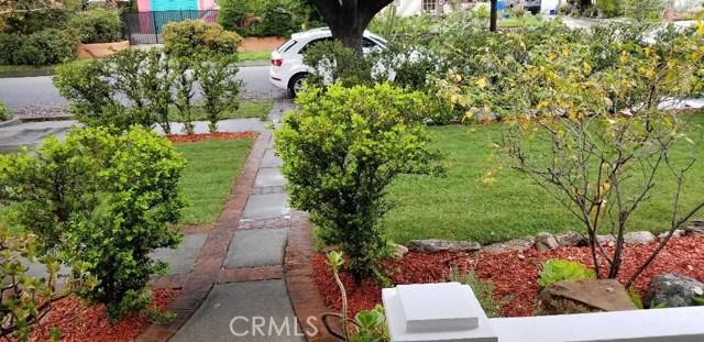 1822 N Garfield Av, Pasadena, CA 91104 Photo 2