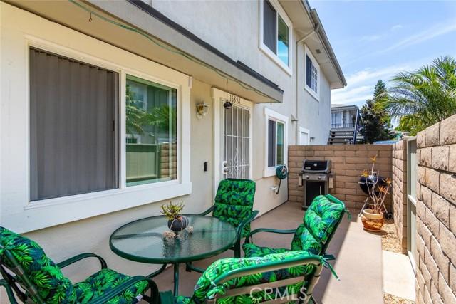 3. 16394 DEL ORO Circle #135 Huntington Beach, CA 92649