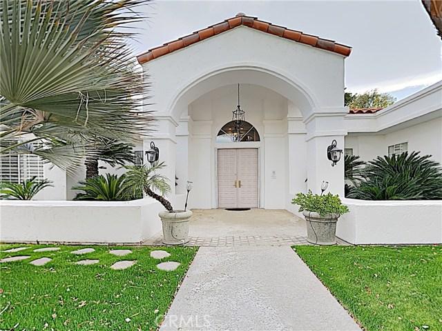 42475 Castle Harbor Court, Bermuda Dunes, CA 92203