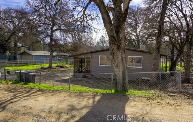 15855 37th Avenue, Clearlake, CA 95422