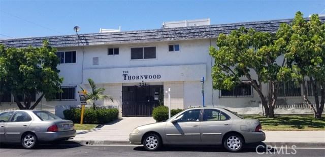 221 W Buckthorn Street 17, Inglewood, CA 90301