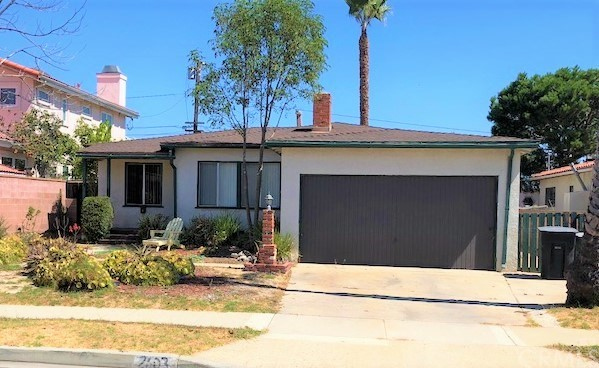 2603 Grand Summit Road, Torrance, CA 90505