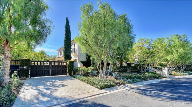 120 Canyon Creek, Irvine, CA 92603 Photo 74