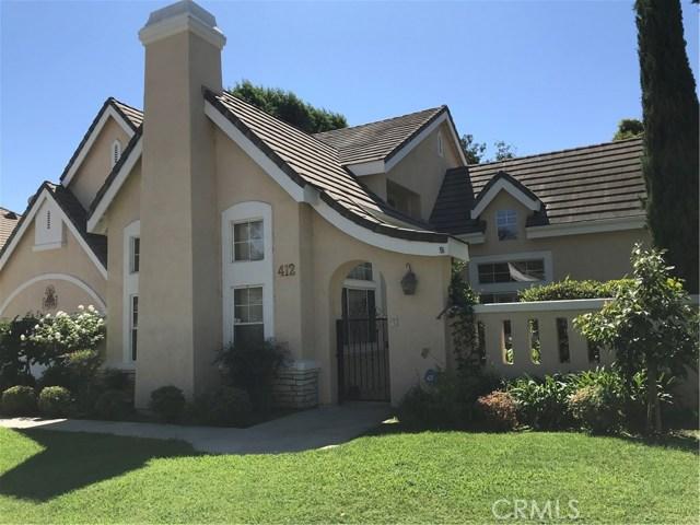 412 San Marino Oaks, San Gabriel, CA 91775