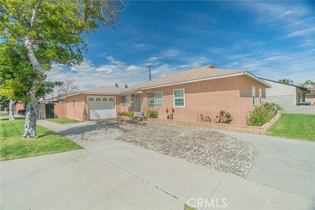 12023 Allard Street, Norwalk, CA 90650