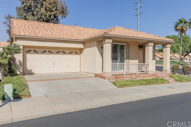 5931 Turnberry Dr, Banning, CA 92220 Photo