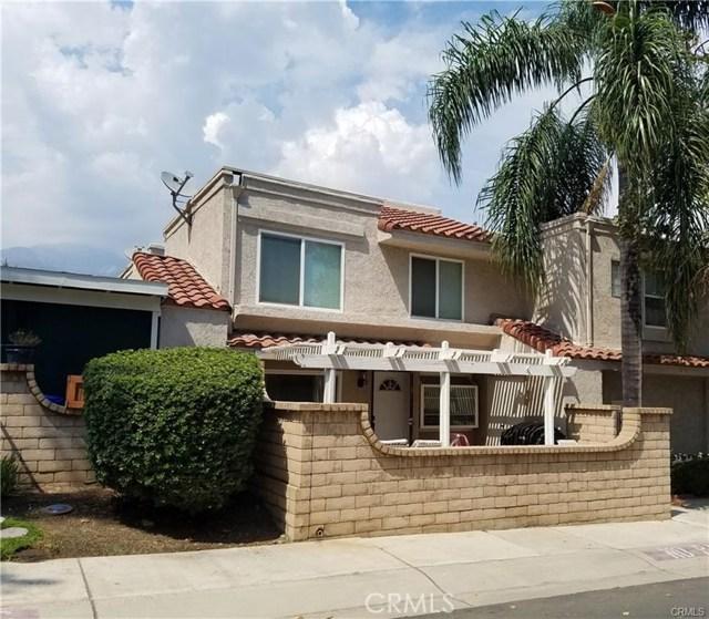 Photo of 6958 Doheny Place, Rancho Cucamonga, CA CA