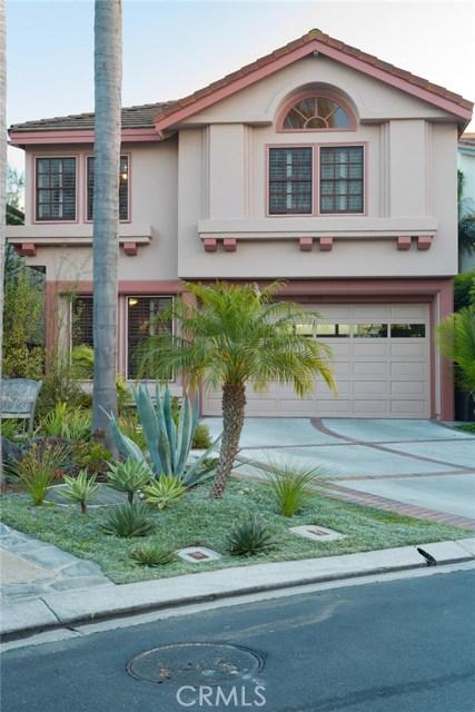 Photo of 6132 Corsica Circle, Long Beach, CA 90803