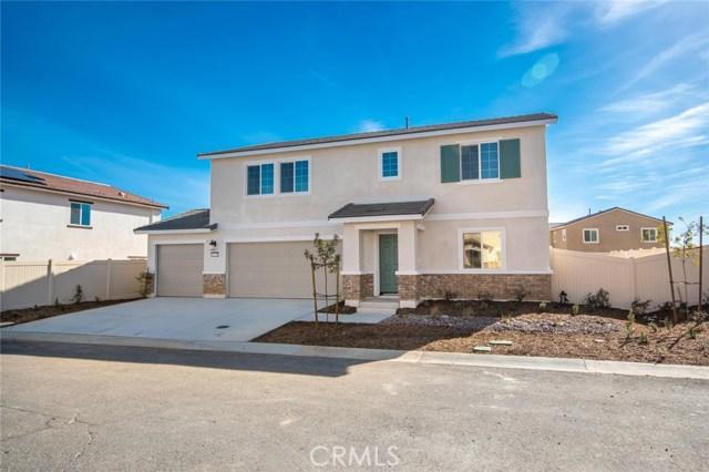 10350 Mockingbird Court, Moreno Valley, CA 92557