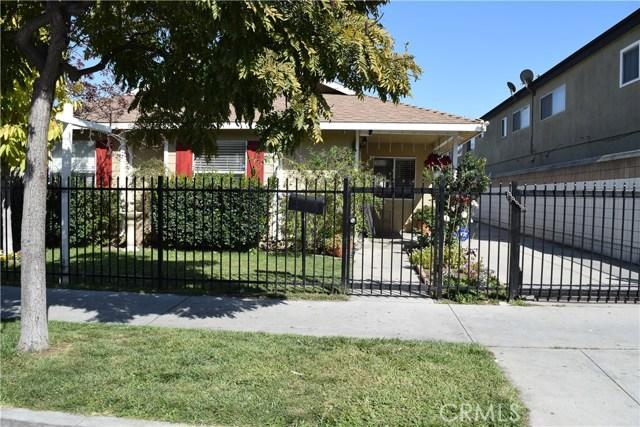 610 Almond Avenue, Long Beach, CA 90802