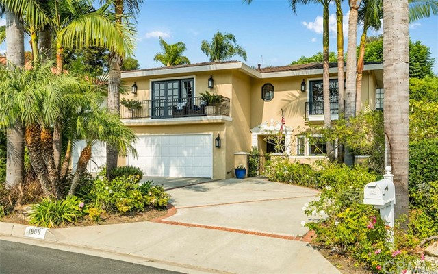 Photo of 1808 Via Olivera, Palos Verdes Estates, CA 90274