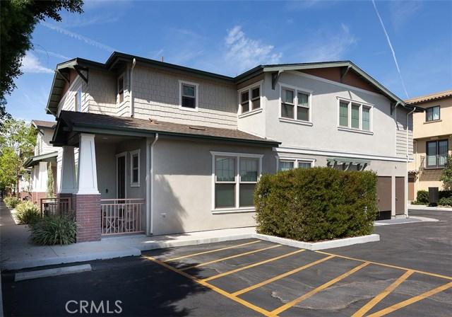 823 S Anaheim Boulevard 104, Anaheim, CA 92805