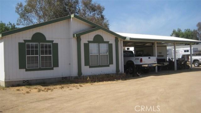 17141 Circling Hawk Drive, Perris, CA 92570