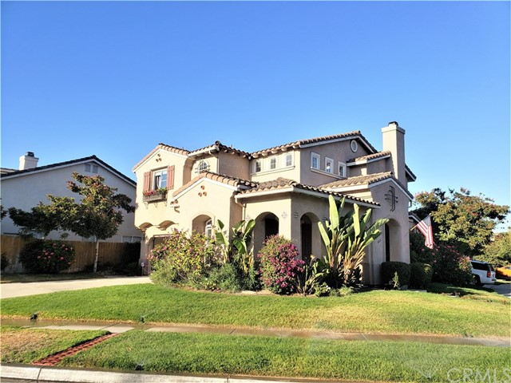 907 Francis Lane, Santa Maria, CA 93455