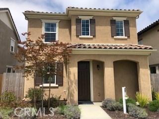 1840 Sterling Place, Santa Maria, CA 93458