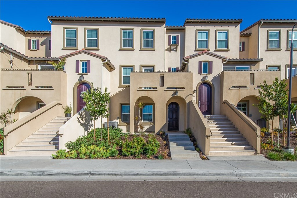 4346     Nautilus Way   4, Oceanside CA 92056