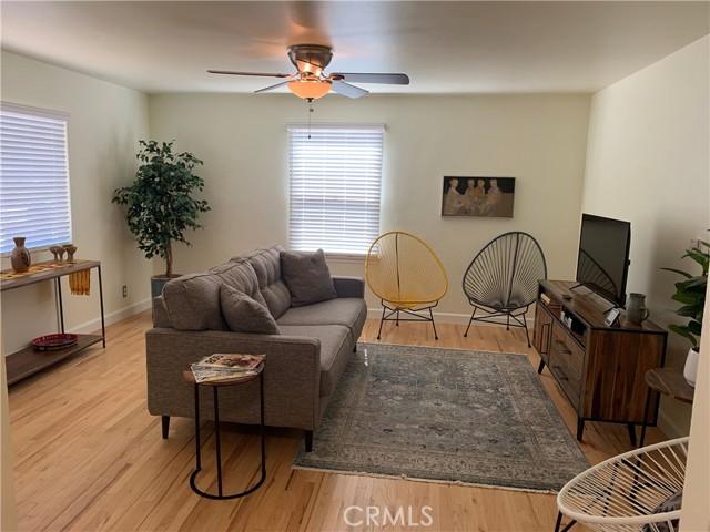 2. 668 Caudill Street San Luis Obispo, CA 93401