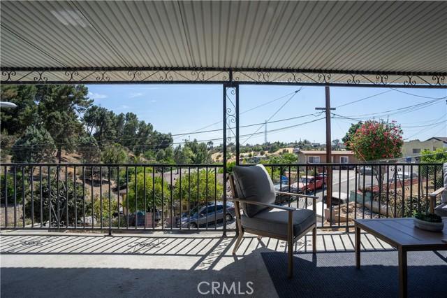 1308 Volney Dr, City Terrace, CA 90063 Photo 4