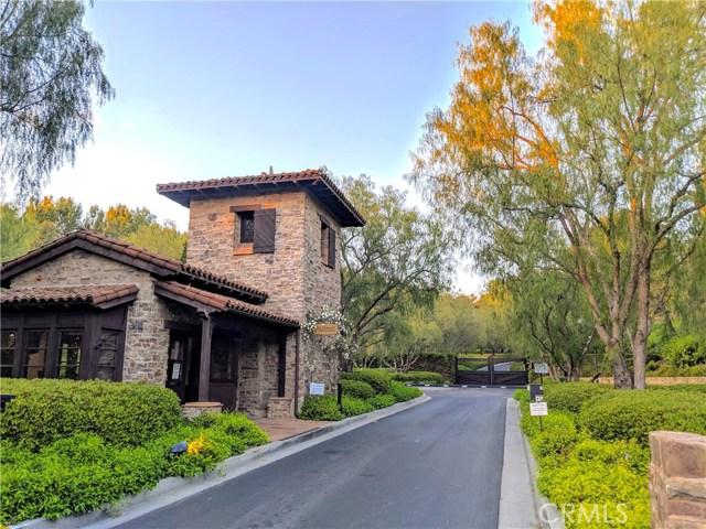 29 Grandview, Irvine, CA 92603