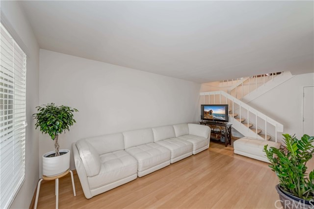 1625 242nd Pl, Harbor City, CA 90710 Photo 4