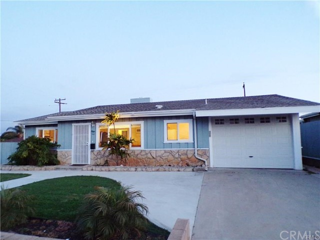 459 Donax Avenue, Imperial Beach, CA 91932