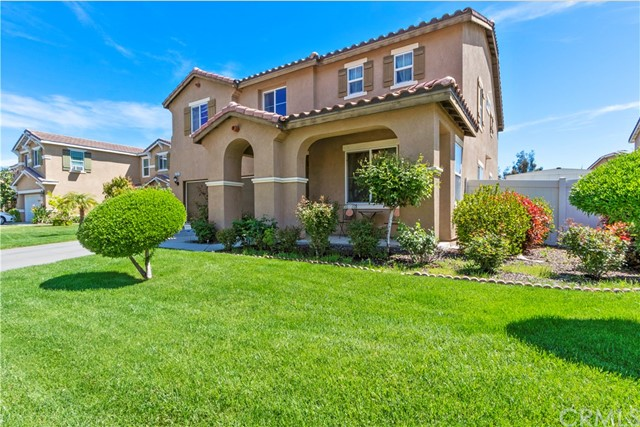1524 Hanford Street, Redlands, CA 92374