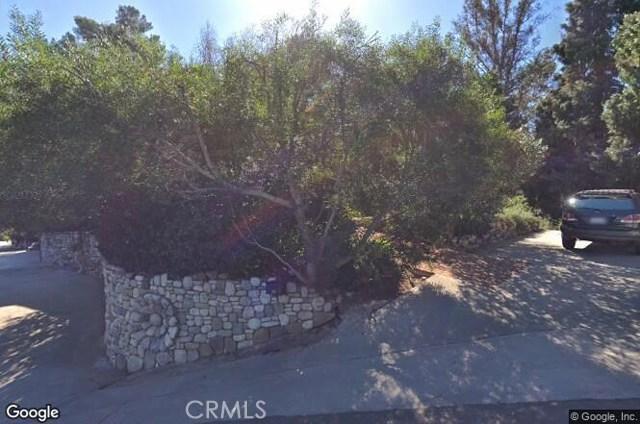 21122 Hillside Drive, Topanga, CA 90290