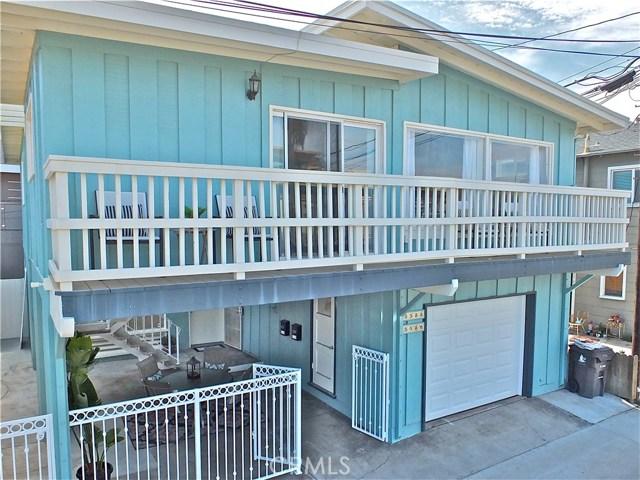 Photo of 5586 E Ocean Boulevard, Long Beach, CA 90803