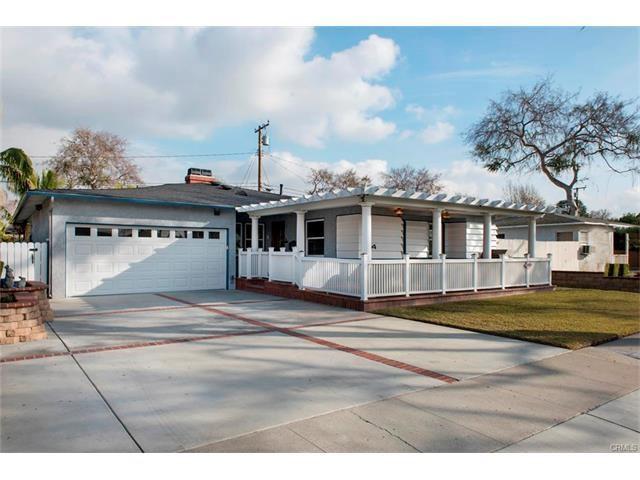 604 Princeton Circle, Fullerton, CA 92831