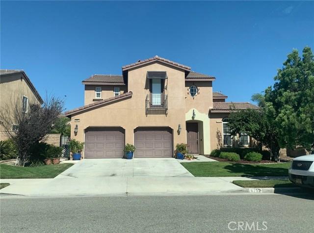 6752 Fleuve Circle, Eastvale, CA 92880