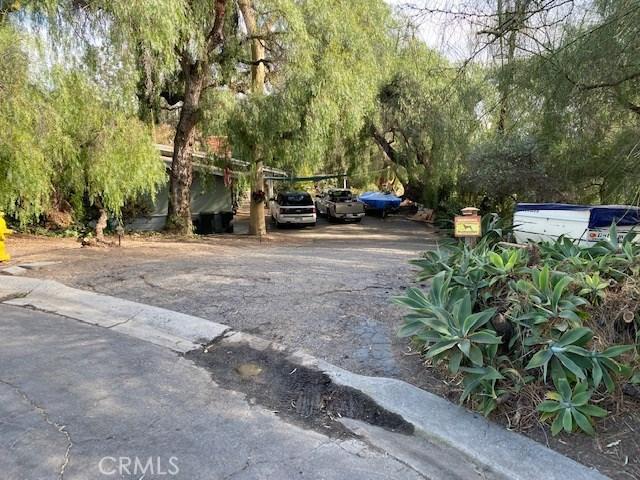 Photo of 1220 Linda Lane, Fullerton, CA 92831