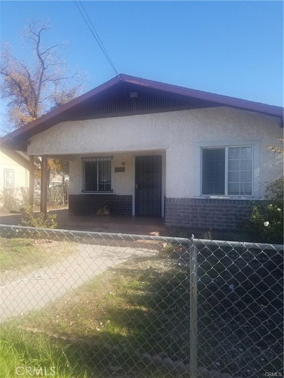 1087 N H ST, San Bernardino, CA 92410